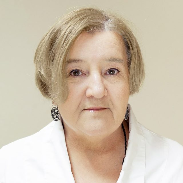Казимирова Наталья Викторовна